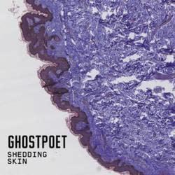 Play It Again Sam Ghostpoet - Shedding Skin (LRS 2021)