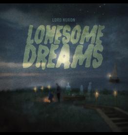 Play It Again Sam Lord Huron - Lonesome Dreams (LRS 2021)