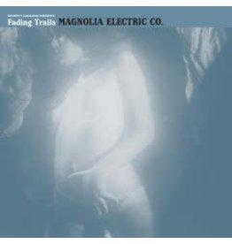 Secretly Canadian Magnolia Electric Co. - Fading Trails (LRS 2021)