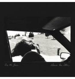 Jagjaguwar Sharon Van Etten - Are We There (LRS 2021)
