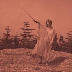 Jagjaguwar Unknown Mortal Orchestra - II (LRS 2021)