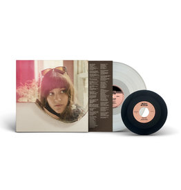 ATO Records Caitlin Rose - Own Side Now (Deluxe 10 Year Anniversary Edition)