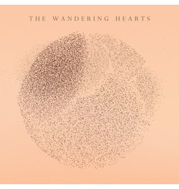 Cooking Vinyl The Wandering Hearts - The Wandering Hearts