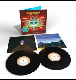 BMG Super Furry Animals - Rings Around The World (20th Anniversary Edition)