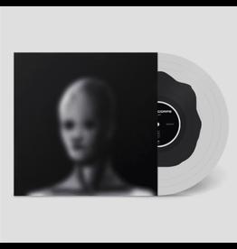 Alter Microcorps - XMIT (Coloured Vinyl)