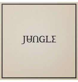 Caiola Records Jungle - Loving In Stereo (Coloured Vinyl)