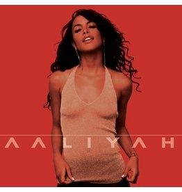 Empire Aaliyah - Aaliyah