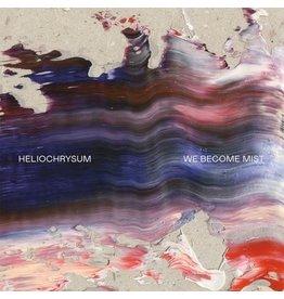 Bedroom Community Heliochrysum - We Become Mist (Coloured Vinyl)