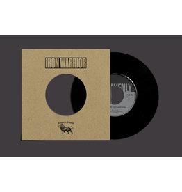 Heavenly Recordings Revival Season - Iron Warrior