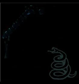 UMC Metallica - The Black Album (Remastered)