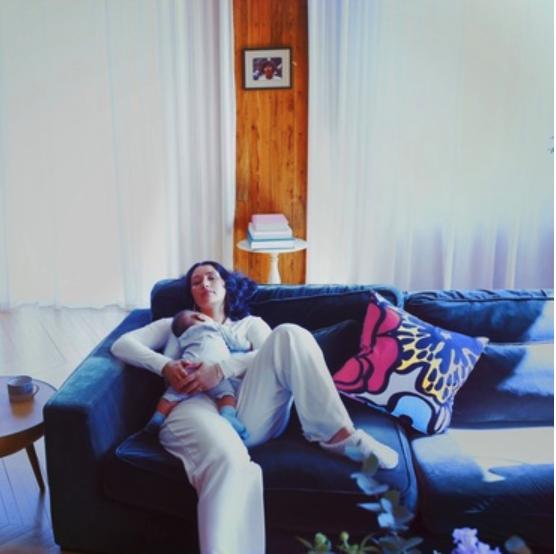 Forever Living Originals Cleo Sol - Mother