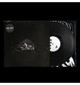 XL Recordings King Krule - You Heat Me Up, You Cool Me Down