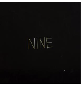 Forever Living Originals Sault - Nine