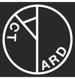 Zen FC / Island Yard Act - The Overload