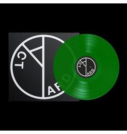 Zen FC / Island Yard Act - The Overload (Coloured Vinyl)