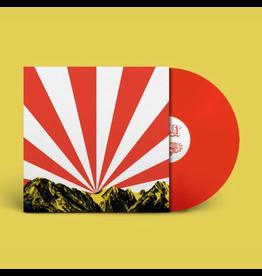 Rocket Recordings Nova Express - Twenty One  (Coloured Vinyl)