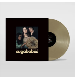 London Records Sugababes - One Touch (20 Year Anniversary Edition - Gold Vinyl)