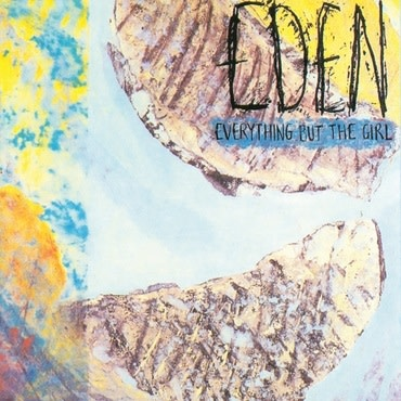 Buzzin' Fly Records Everything But The Girl - Eden