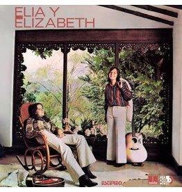Vampisoul Elia y Elizabeth - Elia y Elizabeth