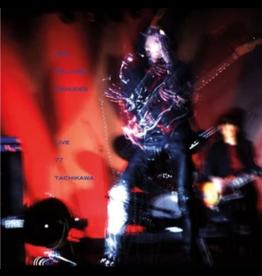 Mono-tone Les Rallizes Denudes - Live Tachikawa 77
