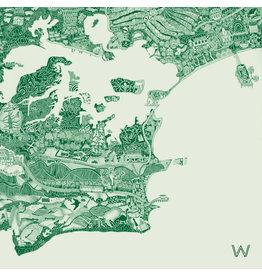 RE: WARM Various - Home Vol. 1 (CD)
