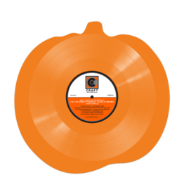 Concord Vince Guaraldi - It's The Great Pumpkin, Charlie Brown