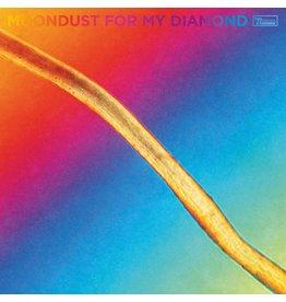 Domino Records Hayden Thorpe - Moondust For My Diamond (Indie Exclusive)
