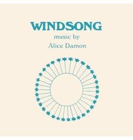Morning Trip Alice Damon - Windsong