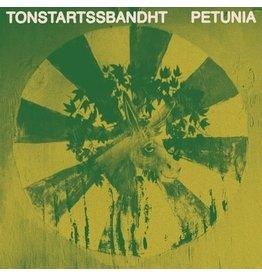 Mexican Summer Tonstartssbandht - Petunia
