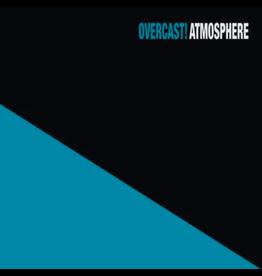 Rhymesayers Entertainment Atmosphere - Overcast!