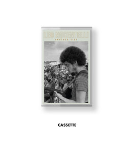 Light In The Attic Leo Nocentelli - Another Side (Cassette)