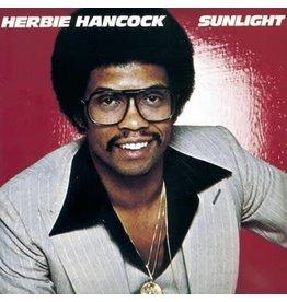 Music On Vinyl Herbie Hancock - Sunlight