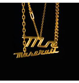 Heavenly Recordings Baxter Dury - Mr. Maserati - Best Of Baxter Dury 2001 - 2021