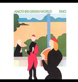 UMC Brian Eno - Another Green World