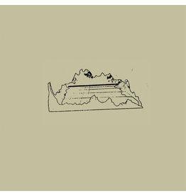 Peacefrog Records Jose Gonzalez - Veneer (Coloured Vinyl)