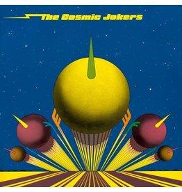 Kosmische Kuriere Cosmic Jokers - Cosmic Jokers