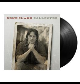 Music On Vinyl Gene Clark - Collected