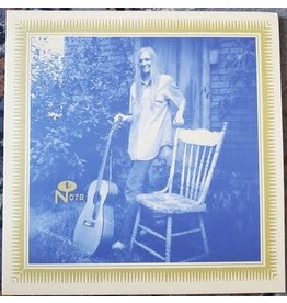 Numero Group Various - Driftless Dreamers: In Cuca Country (Coloured Vinyl)