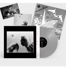 Basin Rock Eve Adams - Metal Bird (Dinked Edition)