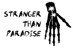 Stranger Than Paradise Records | Vinyl Record Store in Hackney