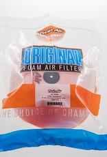 Twin Air Airfilter