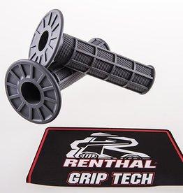 Renthal Grips medium