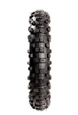 X-GRIP Hinterreifen Super Enduro Medium 140/80-18