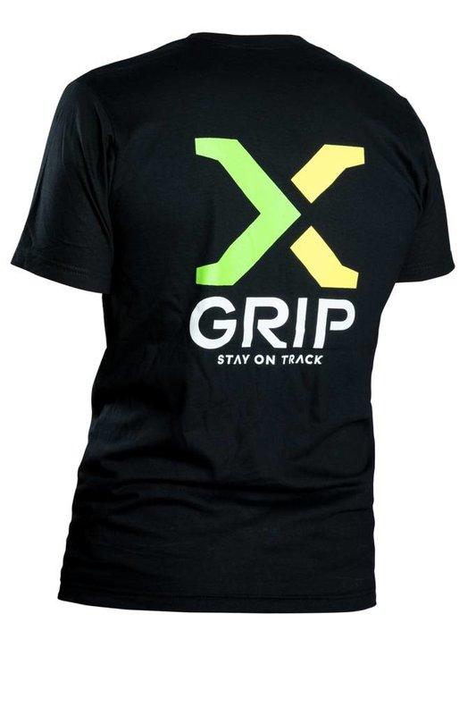 X-GRIP T-Shirt