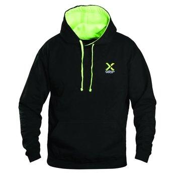 X-GRIP Hoodie