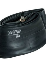 X-GRIP Tube HEAVY DUTY 4mm