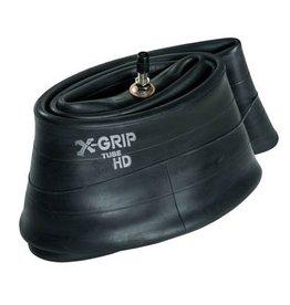 X-GRIP Schlauch HD 4mm