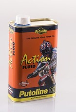 Putoline Air Filter Oil