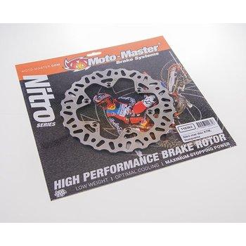 Moto Master Brake disc NITRO rear