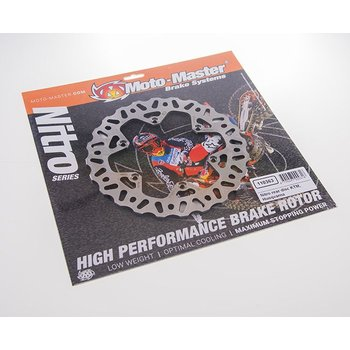 Moto Master Brake disc rear KTM / Husqvarna